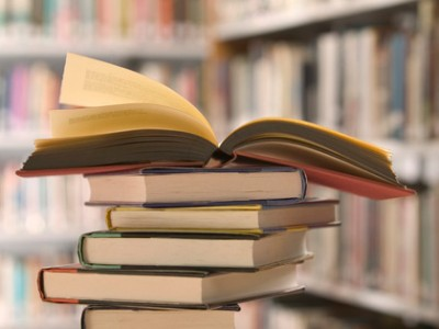 New rules and procedures for ACC library services!
