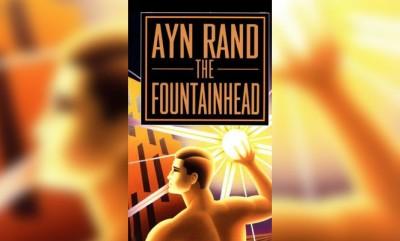 Literature Discussion: The Fountainhead