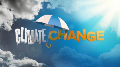 """Дискуссия """"Изменения климата: что происходит и как мы можем на это повлиять"""""""