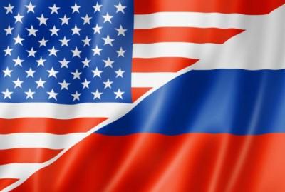 Клуб Дебатов: Русский вклад и влияние на Американскую культуру и наоборот.