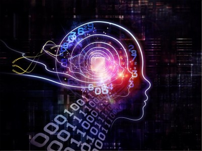 «Brain Math» Mathematical circle