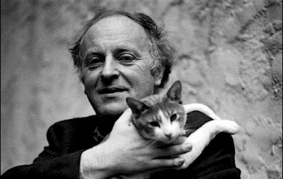 """Round Table talk: A """"Citizen of a language"""": Joseph Brodsky's Life, Loves and Poetry (Part 2)"""