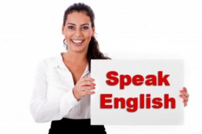 Fluent English Club