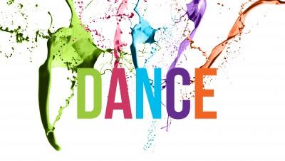 «Plastics of dance» workshop