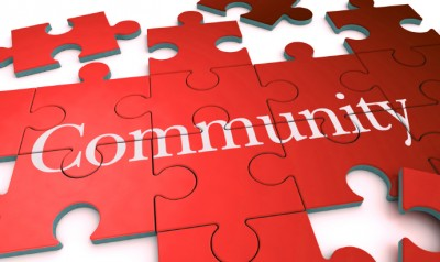 Клуб Дебатов: Мегаполис или Провинция. Стиль жизни, сообщества и культура.