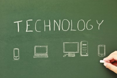 Technology Master Class: What is a 3D printer and Plotter?