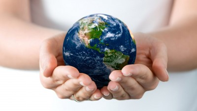 Teens Club: Our Planet Earth