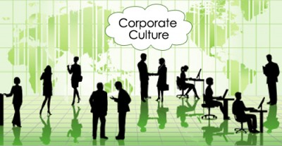 Debates Club: How important is Corporate Culture?