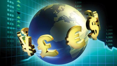 Debates Club: Global Economy Key Trends