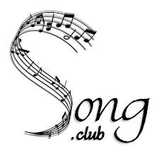 Клуб Зарубежной Песни