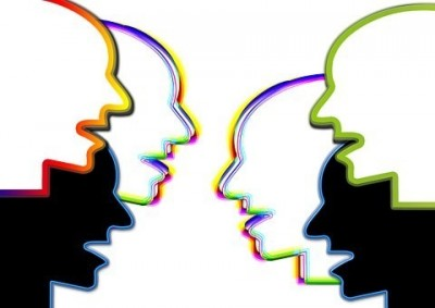 Debates Club: Free topic – members choice
