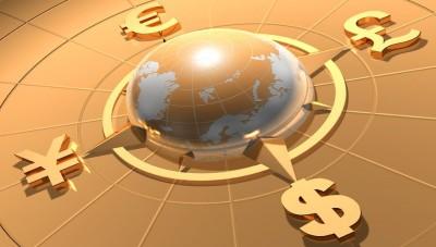 Economics & Finance Discussion Club