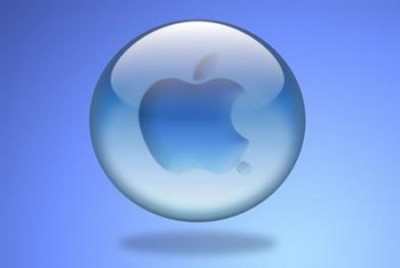 Computer courses: MAC OS for beginners (in Russian)