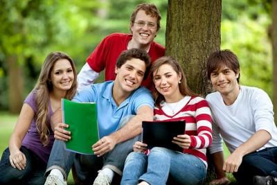 Семинар по подготовке к TOEFL