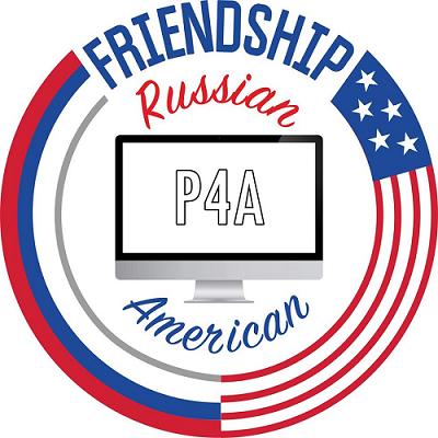 Презентация: Академия информационных технологий «P4A»