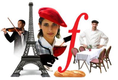 Дни Франкоязычной культуры