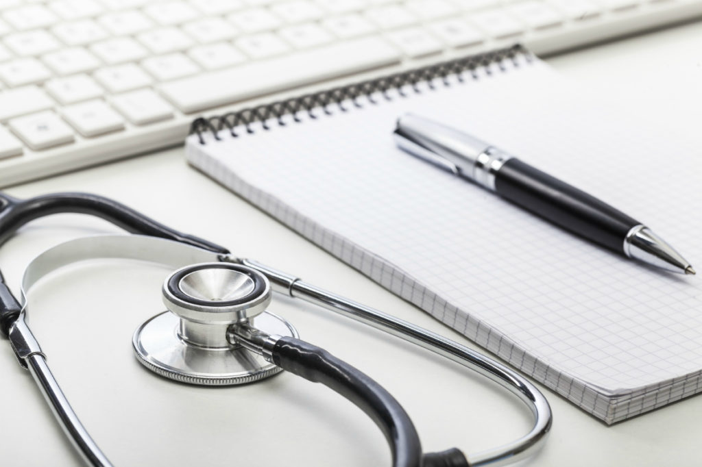 medical writing free online course I-cme & offers a tailor-made training in online medical writing & healthcare communication & delivered online to enhance a participant's medical writing skills.