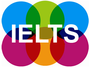 """Summer venue """"IELTS Speaking Club"""""""