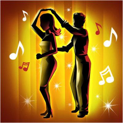 Merengue and Bachata Dancing Class