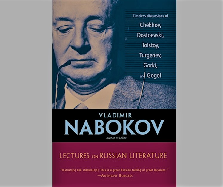 "Round table: ""Vladimir Nabokov about Leo Tolstoy"""