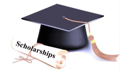 High'n'dry or a few tips on how to apply for a scholarship – and possibly get one