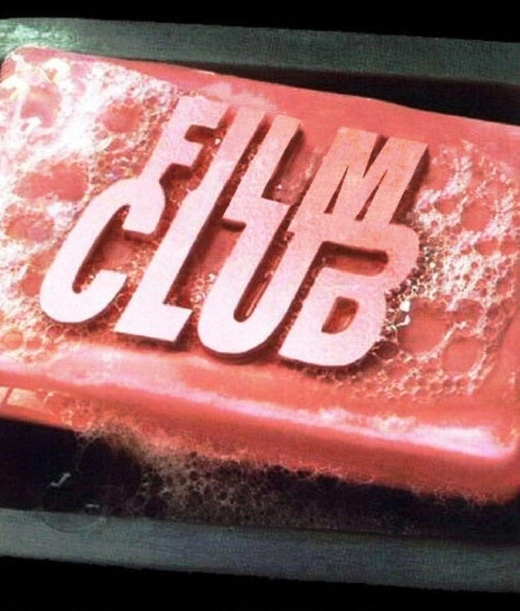 Клуб Кино