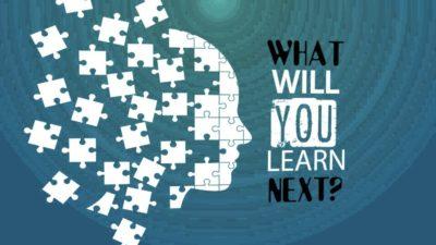 Заглядывая вперед в 2030 год: как обучение для взрослых может вооружить людей знаниями чтобы соответствовать вызовам будущего. (Часть 2)