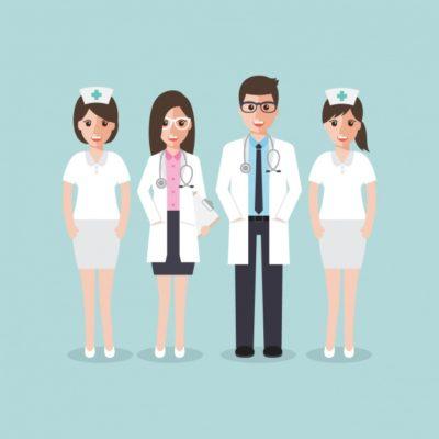 Medical Discussion Club