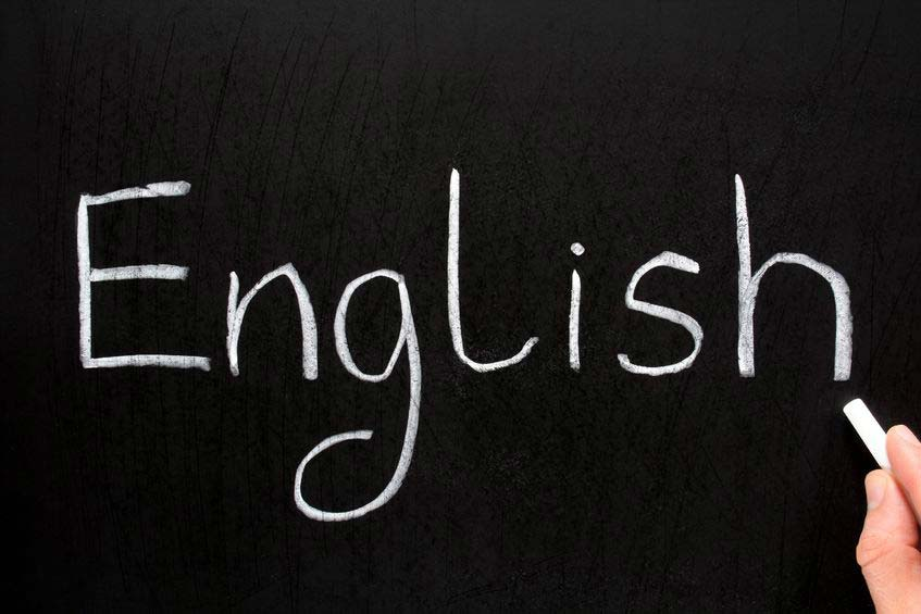 What you have always been waiting for! English conversation sessions.