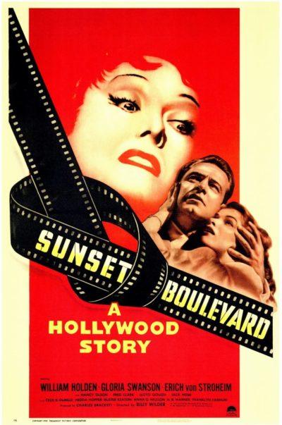 """Film Club: """"Hollywood: A Dream or an Illusion?"""""""
