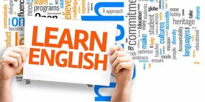 100 самых часто используемых английских существительных, Урок 2