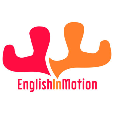 Practical Discussion: «English in Motion»