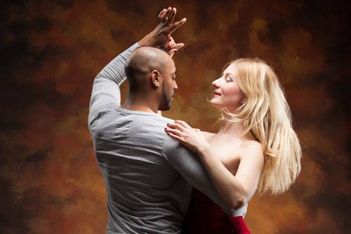 Shall We Dance? Merengue and Bachata Dancing Class –  Event is Cancelled