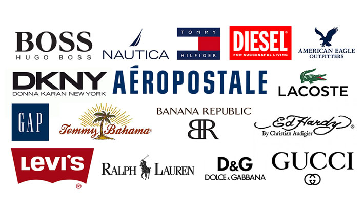 Japanese clothing brands in usa