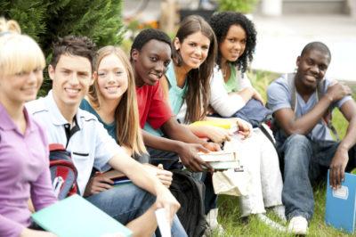 GMAT and TOEFL. Passing an international exam