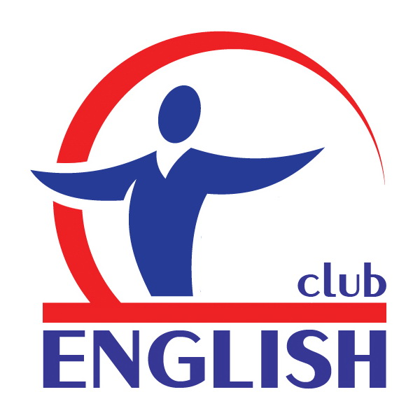 Cambridge Speaking Club