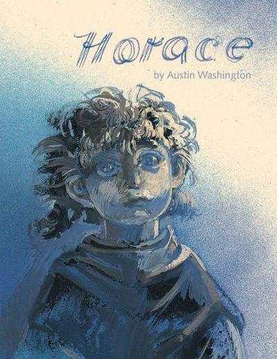 Book Presentation «Horace»