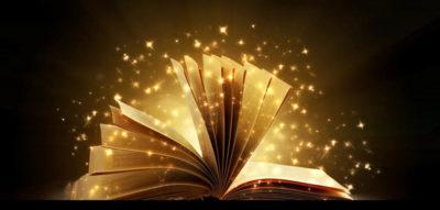 Литературный разговорный клуб на английском языке