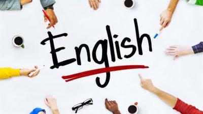 Семинар для преподавателей английского языка