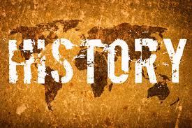 History Club