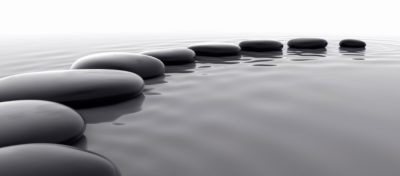 Presentation: «The practice of mindfulness»