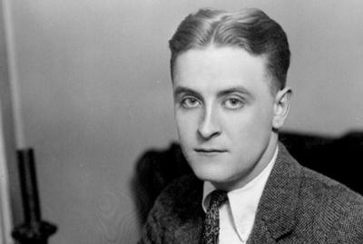 Лекция: «Ф.С. Фицджеральд – увенчанный лаврами поэт «века джаза»
