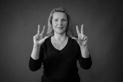 International Sign Language