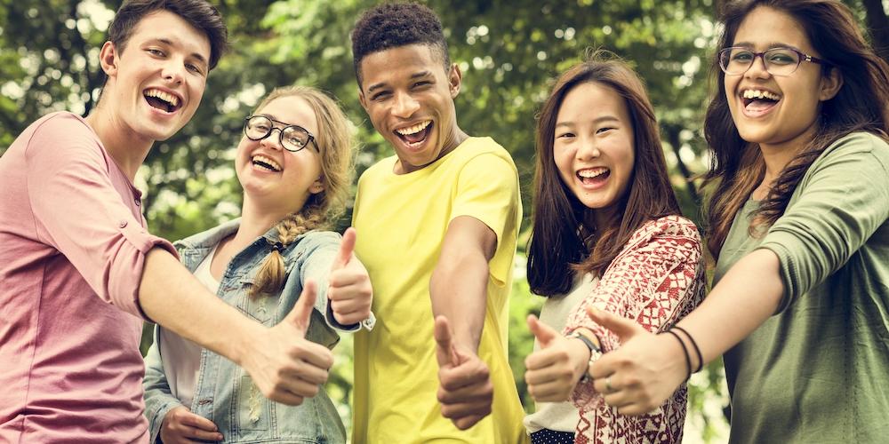 Masterclass for school students: «Entertaining English»