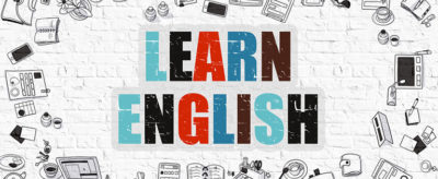 Presentation: «Learning English through Play»
