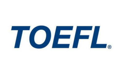 Seminar: «Strategy to prepare for the TOEFL-iBT»
