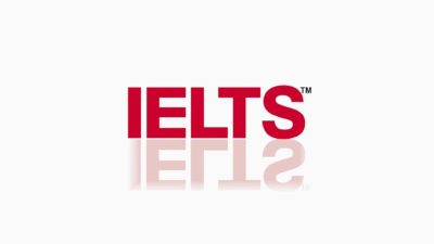 Презентация: «Подготовка к тесту IELTS»