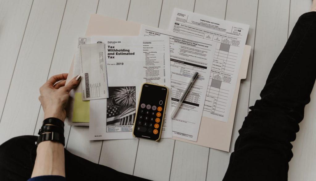 Economics&Finance Discussion Club