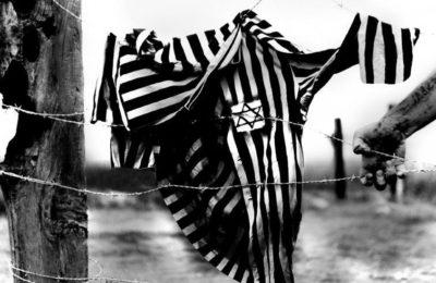 Лекция «Холокост. Советский взгляд»