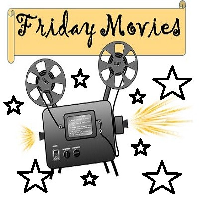 Friday Movies in November